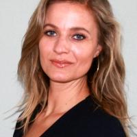 Ellen Ruijtenberg