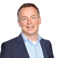 Jan Wienk