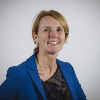 Karin van IJsselmuide