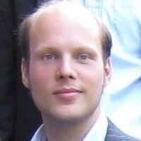 Maarten van Kesteren