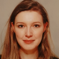 Marianne Oomen