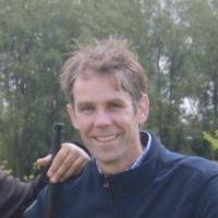 Paul van Emmerik