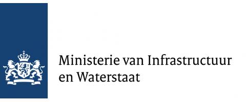 Ministerie van Infrastructuur en Waterstaat
