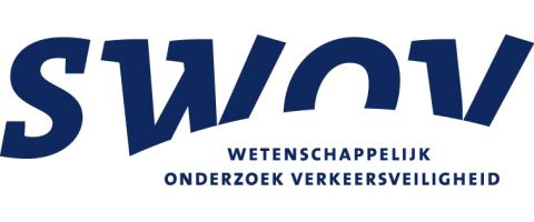 Logo SWOV