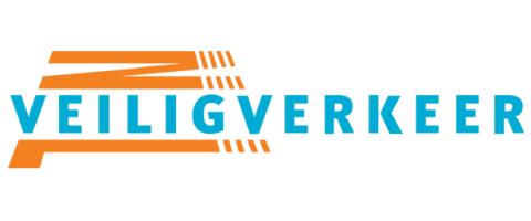 Logo VVN