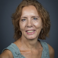 Marieke van Putten