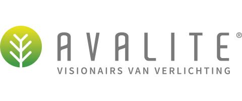 Logo Avalite