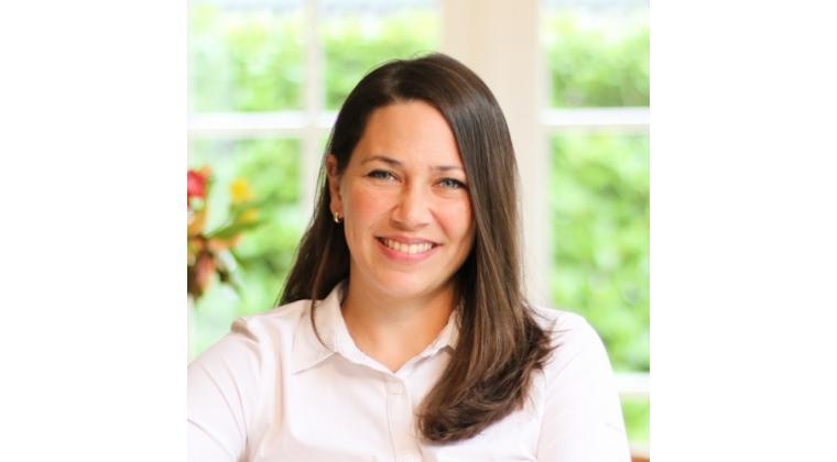 Barbara Wagenaar-Soedjak joins SWPi as WorkLife Expert