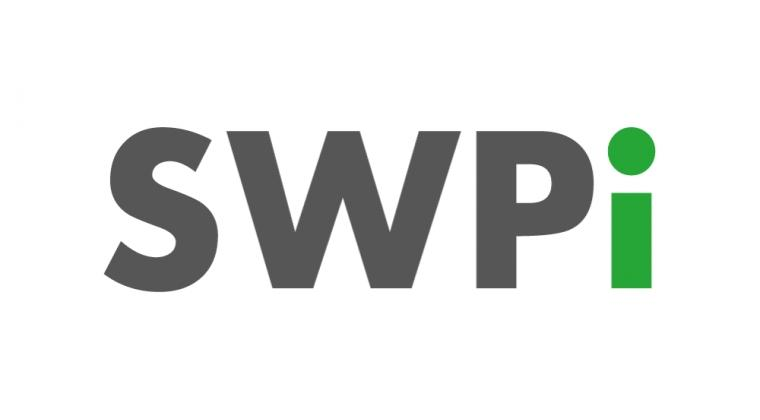 Fred Kloet starts Smart WorkPlace International – SWPi