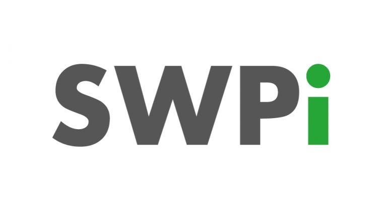 Fred Kloet starts Smart WorkPlace International – SWPi