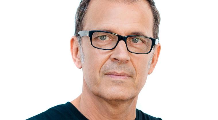 Neils Usher, AI entrepreneur, joins SWPi as a WorkTech Expert