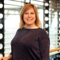 Anne-Marie  Frissen