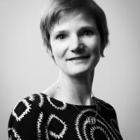 Anne van Grinsven