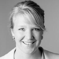 Annemarie  Maarse