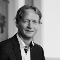 Arnoud  Neidig