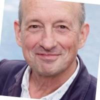 Bob van der Zande