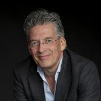 Chris de Jonge