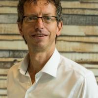 Edwin van der Strate