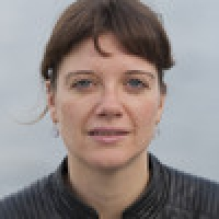 Esther  Sprangers