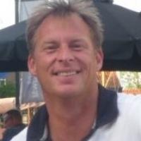 Frank  Bosch
