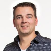 Gert-Jan  Middelie