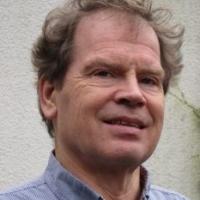 Hans  Voerknecht