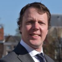 Henry  Steenbergen