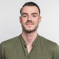 Ian  o'Hagan