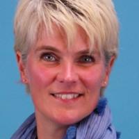 Ingrid  Bakker