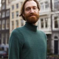 Jan Henk  Tigelaar