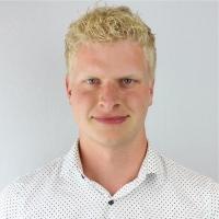 Jens  Uithol