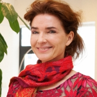 Kim van der Leest