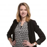 Kirsten van Merwijk