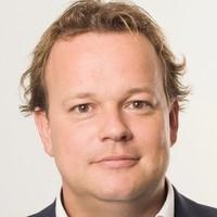 Lars  Drijvers