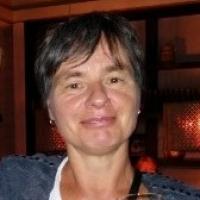 Marian  Koers