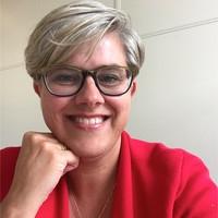 Marianne  Dwarshuis