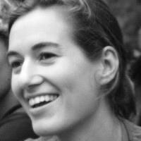 Marijn  Sleurink