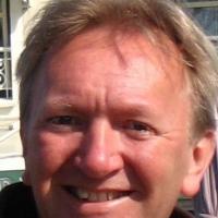 Martin  Goossen