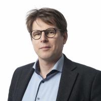 Matthijs  Dicke-Ogenia