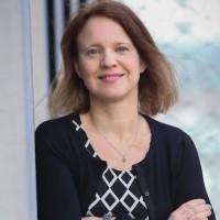 Mettina  Veenstra