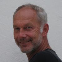 Piet Stolk