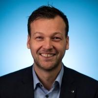 Rob van Gemert