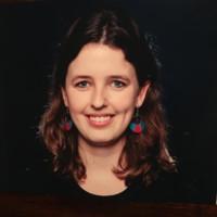 Sophie  Gunnink