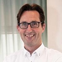 Stefan van der Voorn
