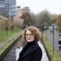 Susan  Groot Jebbink