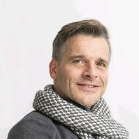 Sven  Evertz