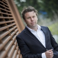Xavier van den Thillart