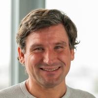 Yuri  Pelser