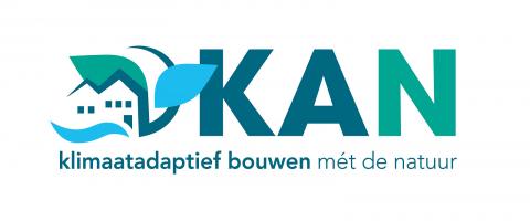 Logo KAN Platform