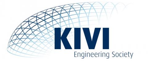 KIVI - Koninklijk Instituut Van Ingenieurs